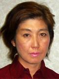 桜井恵里子